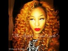 12 Incredible Hair Bundles Color 30 Hair Bundles Deal Ear To Ear With Lace Closure Dope Hairstyles, Weave Hairstyles, Relaxed Hairstyles, Wand Curls On Weave, Curly Hair Styles, Natural Hair Styles, Brazilian Curly Hair, Love Hair, Pretty Hair