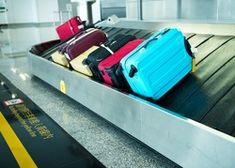 Aqua Mia Toro Italy Modeled Art Mozaic Hard Side Spinner Luggage 28