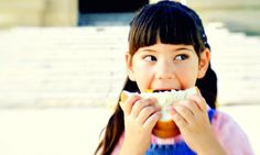 Tips and ideas for great kids' sandwiches - Kidspot