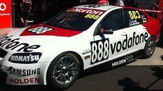 Australian V8 Supercars, Race Cars, Super Cars, Racing, Vehicles, Drag Race Cars, Running, Auto Racing, Car