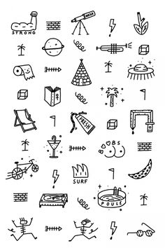 All pictures contained on Citizen Cosmos were collected from different public sources. Party Tattoos, Mini Tattoos, Body Art Tattoos, Small Tattoos, Sketch Tattoo Design, Tattoo Sketches, Tattoo Drawings, Tattoo Designs, Kritzelei Tattoo