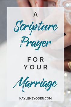 Prayer for wife - A Scripturebased Marriage Prayer – Prayer for wife Prayer For My Marriage, Prayer For Wife, Praying Wife, Broken Marriage, Godly Marriage, Marriage Life, Happy Marriage, Marriage Advice, Love And Marriage