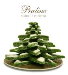 Los detalles son lo que cuenta esta Navidad CDMX encuéntralos en nuestras tiendas de Polanco Lomas de Chapultepec PalacioDeHierro