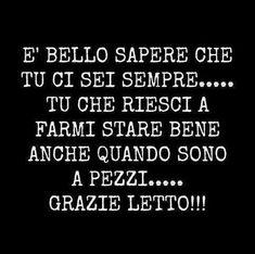 Immagini Divertenti http://enviarpostales.net/imagenes/immagini-divertenti-682/ #barzeletta #divertente #umorismo