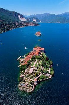 Italy Travel   #ItalyPhotography #TravelinItaly #Italytravel #HolidaysinItaly #ItalyVacation