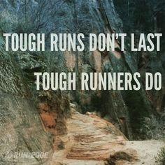 Ideas Sport Quotes Running Half Marathons For 2019 Best Running Shorts, Running Workouts, Fun Workouts, Running Track, Workout Fun, Running Shirts, Running Motivation, Fitness Motivation Quotes, Fitness Tips