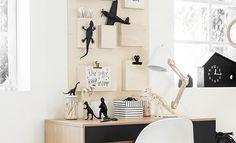 8x Minimalistische Kinderkamers : 55 best boys room jongenskamer images on pinterest child room