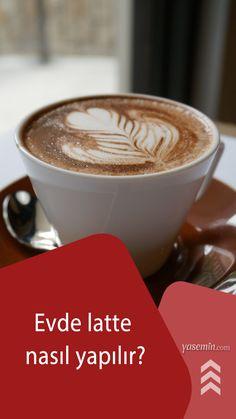 Kahve içmeyi çok mu seviyorsunuz? Sütlü kahve tüketmeyi sevenlerin afiyetle içeceği latte tarifi oldukça pratik bir tarif. Kahve severler evde latte nasıl yapılır merak ediyor. İşte sizlere evde kolaylıkla yapabileceğiniz birbirinden farklı latte tarifleri