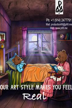 The Best Animation studio in USA, Top Elearning Company in USA, Comic Book illustration Company in USA. Creative Video, Creative Art, Learn Animation, Illustration Story, Digital Backgrounds, 2d Art, Motion Graphics, Make You Feel, Game Art