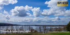 DOWNLOAD :: https://vectors.pictures/article-itmid-1004665943i.html ... Clouds & Lake Time Lapse ...  boat, clouds, day, hotel, lake, nature, spa, spring, summer, sun, sunny, time, travel, tree, vacation  ... Templates, Textures, Stock Photography, Creative Design, Infographics, Vectors, Print, Webdesign, Web Elements, Graphics, Wordpress Themes, eCommerce ... DOWNLOAD :: https://vectors.pictures/article-itmid-1004665943i.html