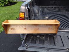 Garage Cabinets Made Of Used Pallets Stuff I Have Built