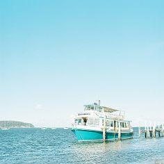 Sailing   Flickr