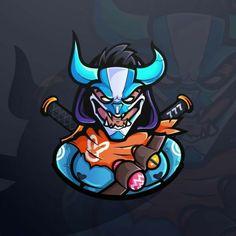 Panda Wallpapers, Gaming Wallpapers, Avatar Cartoon, Cute Panda Wallpaper, Cartoon Logo, Photo Logo, Game Logo, Logo Design Inspiration, Retro