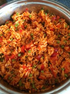 Nutritional Value Of Rice, Benefits Of Rice, Milk Dessert, Fat Foods, Food Staples, Portion Control, Rice Dishes, Fried Rice, Crockpot