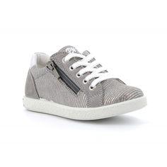 Sneakersy Dziewczęce Primigi 5374422 Srebrny Sneakers, Shoes, Fashion, Tennis, Moda, Slippers, Zapatos, Shoes Outlet, Fashion Styles