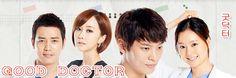 굿닥터 Ep 2 Torrent / Good Doctor - OST / Soundtrack, available for download at: http://ymbulletin.blogspot.com/