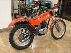 Htm, Trials, Motorcycle, Vehicles, Templates, Classic Cars, Motors, Motorcycles, Car