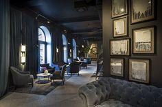 Hotel Adriatic - Picture gallery
