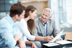 contractor accountants - http://www.accountsnet.co.uk