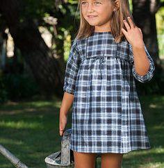424af902 As 858 melhores imagens sobre cloe em 2019 | Children Dress, Sewing ...