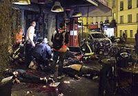 Verosimilmente Vero: ALLARME TERRORISMO: ESTESI CONTROLLI APPROFONDITI ...