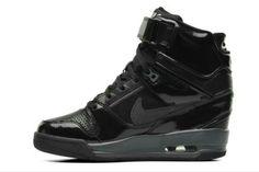 De 22 beste afbeeldingen van Kicks | Schoenen, Nike schoenen