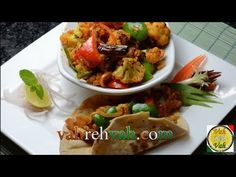 Cauliflower Pepper Masala Curry  - By Vahchef @ Vahrehvah.com  Reach vahrehvah at  Website - http://www.vahrehvah.com/  Youtube -  http://www.youtube.com/subscription_center?add_user=vahchef  Facebook - https://www.facebook.com/VahChef.SanjayThumma  Twitter - https://twitter.com/vahrehvah  Google Plus - https://plus.google.com/u/0/b/116066497483672434459  Flickr Photo  -  http://www.flickr.com/photos/23301754@N03/  Linkedin -  http://lnkd.in/nq25sW