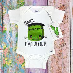 Unisex Onesie Funny Baby Onesies Zombie Onesie\u00ae Walking Dead Onesies Custom Onesies Custom Baby Shower Gift Boobs Cute Baby Onesis\u00ae