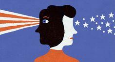 Adam McCauley Illustration | Stars and Stripes