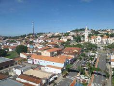 Jacutinga em Minas Gerais