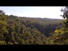 Mirá nuestro #video de las #Cataratas del #Iguazú en #Misiones, #Argentina