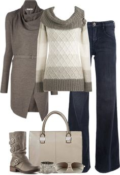 """""""Untitled #223"""" by partywithgatsby ❤ liked on Polyvore"""