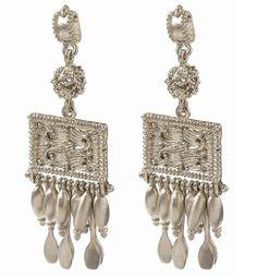 Etro S/S 14  See more here: http://dresscodehighfashion.blogspot.com/2014/01/etro-jewelry-ss-14.html