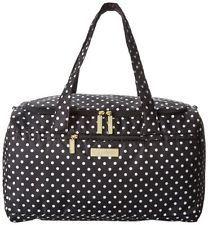 Ju-Ju-Be Starlet Travel Duffel Bag with 2 Zippered Pockets  The Duchess