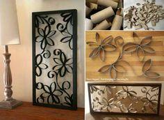 Modelos-de-quadros-artesanais-para-fazer-em-casa-015.jpg (590×431)