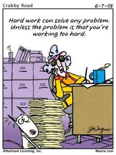 hard-work-solves-problems