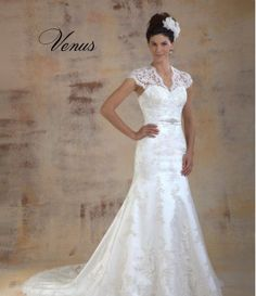 The Bridal Suite - Bridal Gowns Jasmine Pure Bridal Romantica Ellis Bridal Trudy Lee Venus