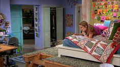 1000 images about emma bedroom on pinterest teddy