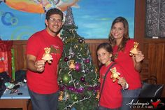 Adopt a Bear and Help a Needy Child Receive Christmas Joy