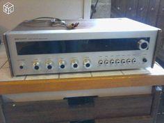 1000 id es sur le th me tourne disques sur pinterest radios tourne disques - Ampli pour tourne disque ...