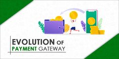 Evolution of Payment Gateway Gold Value, End To End Encryption, Electrum, Borrow Money, Western World, Plastic Card, Simple Words, Goods And Services, The Borrowers