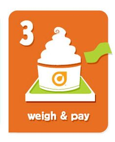 Tried Orange Leaf for the first time today. All the choices! Orange Leaf, Frozen Yogurt, Grandchildren, Ol, Smoothies, Choices, Restaurants, Sweet Treats, Menu