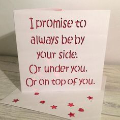 The best DIY projects & DIY ideas and tutorials: sewing, paper craft, DIY. DIY Valentine's Day Gifts : 20 Funny Valentine's Day Cards -Read Funny Valentine, Quotes Valentines Day, Husband Valentine, Valentines Day Gifts For Him, Boyfriend Birthday, Valentine Day Love, Valentine Day Cards, Be My Valentine, Bf Gifts