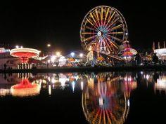 carnivals~