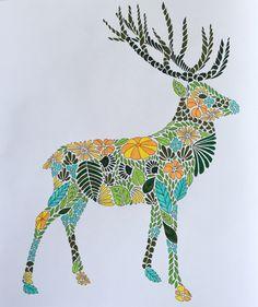 Para Dias Lluviosos Dibujos De Colores Dibujo Lapiz Rotulador