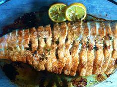 Meatloaf, Sugar Free, Sushi, Pork, Ethnic Recipes, Diet, Kitchens, Kale Stir Fry, Pork Chops