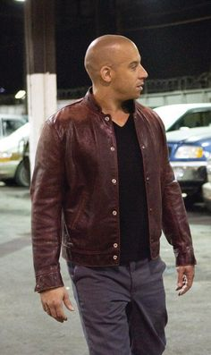 VIN DIESEL FAST AND FURIOUS 7 JACKET  http://www.newamerican jackets.com/product/vin-diesel-fast-furious-7-jacket.html  Fast And Furious 7 Jacket worn by Vin Diesel, also Available Chris Pratt Jacket for Mens at Discounted Price.