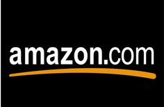Amazon.com: Accept Bitcoin | The Bitcoin News #Bitcoin #Amazon