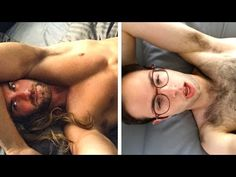 We Recreated The Sexiest Photos On Instagram And Here's What Happened