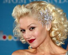 Gwen Renée Stefani (; born October 3, 1969) is an American singer-songwriter, fashion designer, and actress. Description from imgarcade.com. I searched for this on bing.com/images